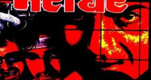 Free Download Mere Bacche Mera Ghar Ved Prakash Sharma Hindi Novel Pdf