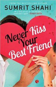 the silver kiss download pdf free