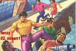 Free Download Chanakya Ka Beta Ram Rahim Hindi Comics Pdf