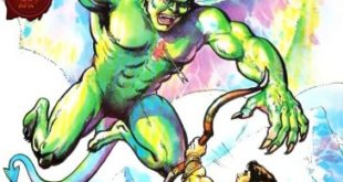 Free Download Danger Daboli Tausi Hindi Comics Pdf
