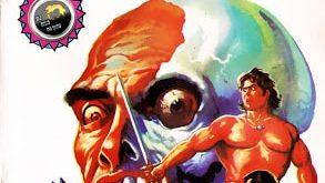 Free Download Kubda Shaitan Mahabali Shera Hindi Comics Pdf