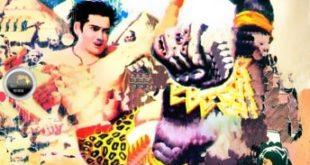 Free Download Mahabali Shera Aur Khooni Heeron Ka Haar Hindi Comics Pdf