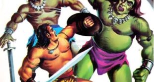 Free Download Mahabali Shera Aur Maut Se Mukabla Hindi Comics Pdf