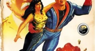 Free Download Totan Aur Fighter Bomb Hindi Comics Pdf