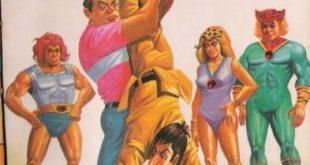Free Download Crookbond Aur Coral Ke Ladake Hindi Comics Pdf