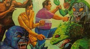 Free Download Darmaster Crookbond Hindi Comics Pdf