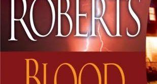 Free Download Blood Brothers English Novel Pdf