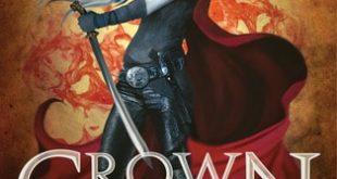 Free Download Crown of Midnight English Novel Pdf