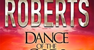 Free Download Dance of the Gods English Novel Pdf