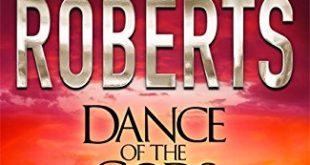 Free Download Dance of the Gods English Novel Pdf
