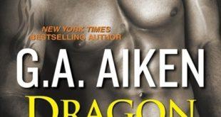 Free Download Dragon on Top English Novel Pdf