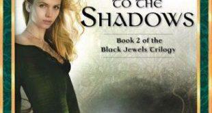 Free Download Heir to the Shadows English Novel Pdf