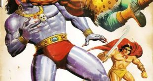 Free Download Jatayu Aur Butakhatu Hindi Comics Pdf