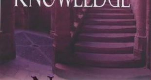 Free Download Key of Knowledge English Novel Pdf