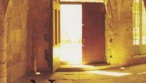 Free Download Key of Light English Novel Pdf