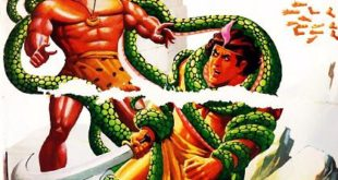 Free Download Lutere Ang Jatayu Hindi Comics Pdf