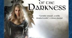 Free Download Queen of the Darkness English Novel Pdf