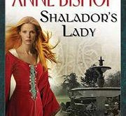 Free Download Shalador's Lady English Novel Pdf
