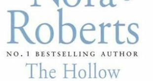 Free Download The Hollow English Novel Pdf