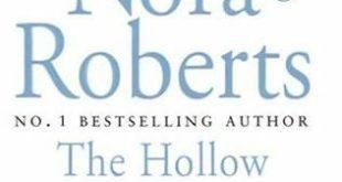 Free Download The Hollow English Novel Pdf