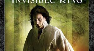 Free Download The Invisible Ring English Novel Pdf