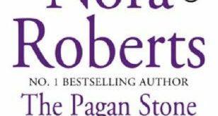 Free Download The Pagan Stone English Novel Pdf
