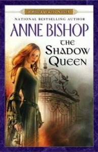 Free Download The Shadow Queen English Novel Pdf