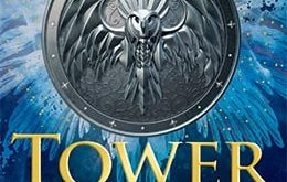 Free Download Tower of Dawn English Novel Pdf