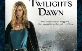 Free Download Twilight's Dawn English Novel Pdf