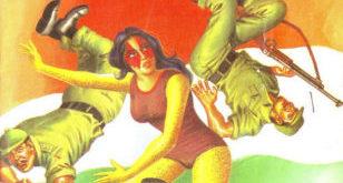 Free Download Anofliz Liza Hindi Comics Pdf