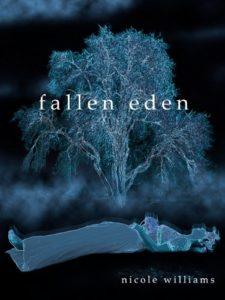 Free Download Fallen Eden English Novel Pdf