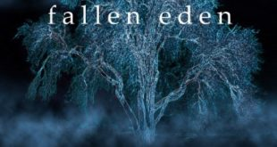 Free Download Fallen Eden English Novel Pdf