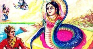 Free Download Naagon Ka Dweep Hindi Comics Pdf