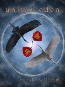 Free Download United Eden English Novel Pdf