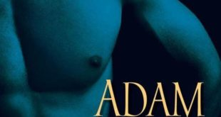 Free Download Adam English Novel Pdf
