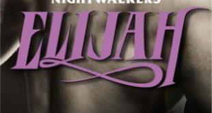 Free Download Elijah English Novel Pdf