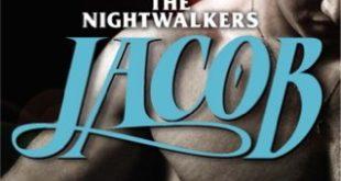 Free Download Jacob English Novel Pdf