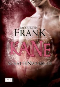 Free Download Kane English Novel Pdf