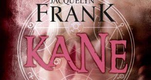Free Download Kane English Novel Pdf