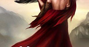 Free Download Master of Crows English Novel Pdf