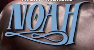 Free Download Noah English Novel Pdf