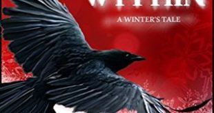 Free Download The Light Within A Winter's Tale English Novel Pdf