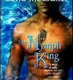 Free Download The Nymph King English Novel Pdf