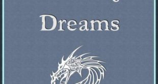 Free Download Wildest Dreams English Novel Pdf