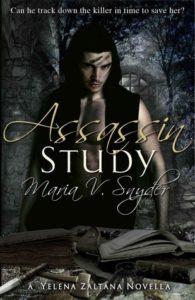 Free Download Assassin Study English Novel Pdf