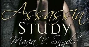 Free Download Assassin Study English Novel Pdf