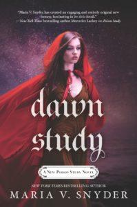Free Download Dawn Study English Novel Pdf
