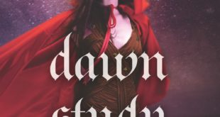 Free Download Dawn Study English Novel Pdf