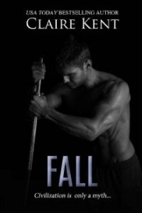 Free Download Fall English Novel Pdf