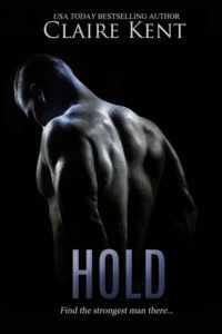 Free Download Hold English Novel Pdf